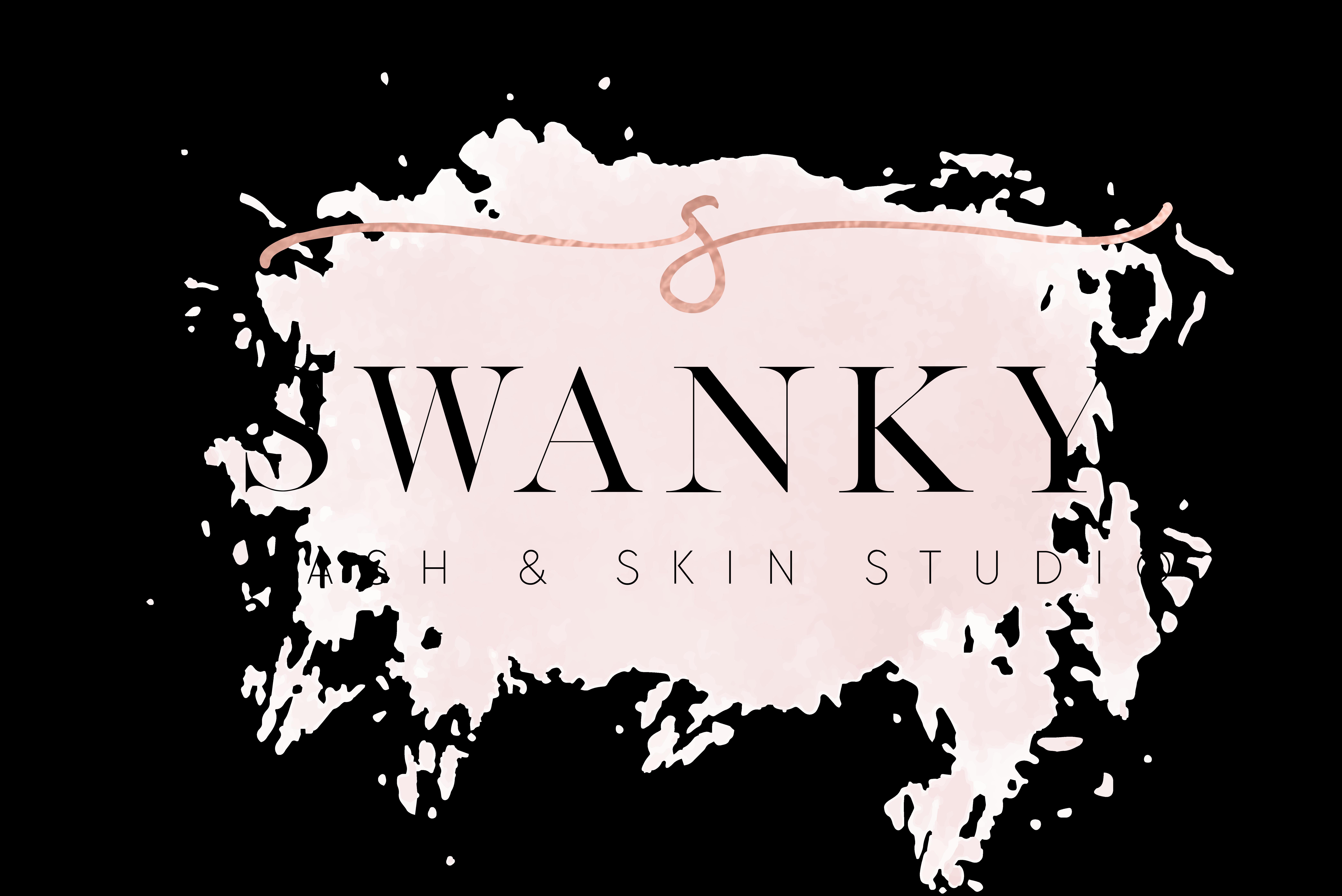 Swanky! Lash and Skin Studio